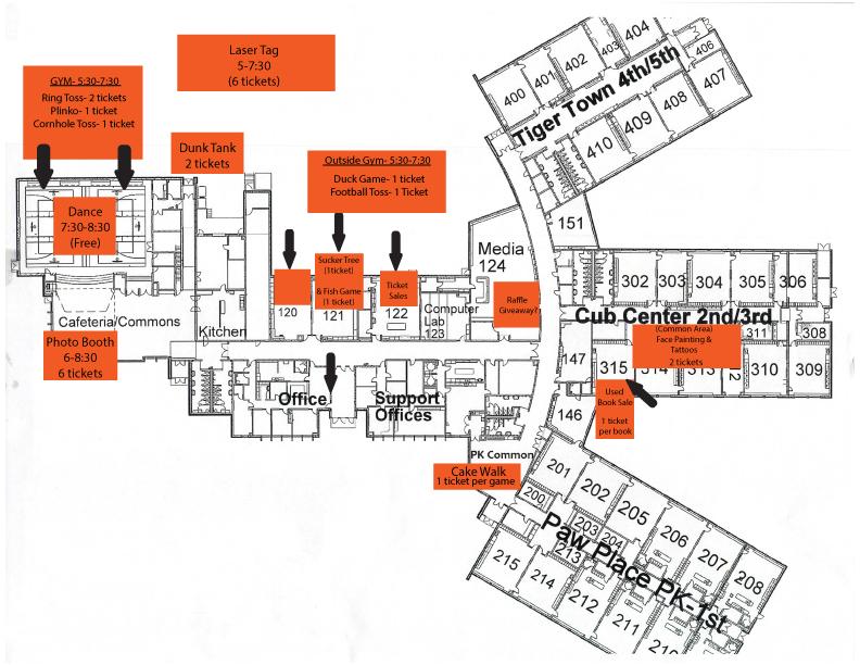 carnival-school-map